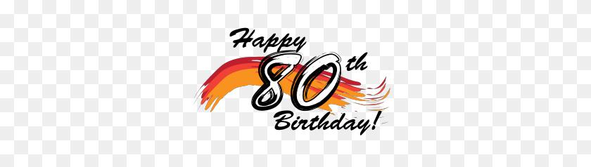 Birthday Clip Art Look At Birthday Clip Art Clip Art - Halloween Birthday Clipart