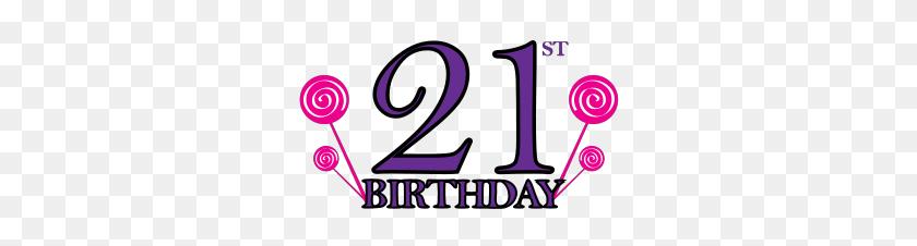 Birthday Clip Art Look At Birthday Clip Art Clip Art - Happy 50th Birthday Clip Art
