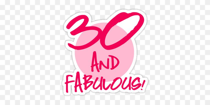 Birthday Clipart - 50th Birthday Clip Art