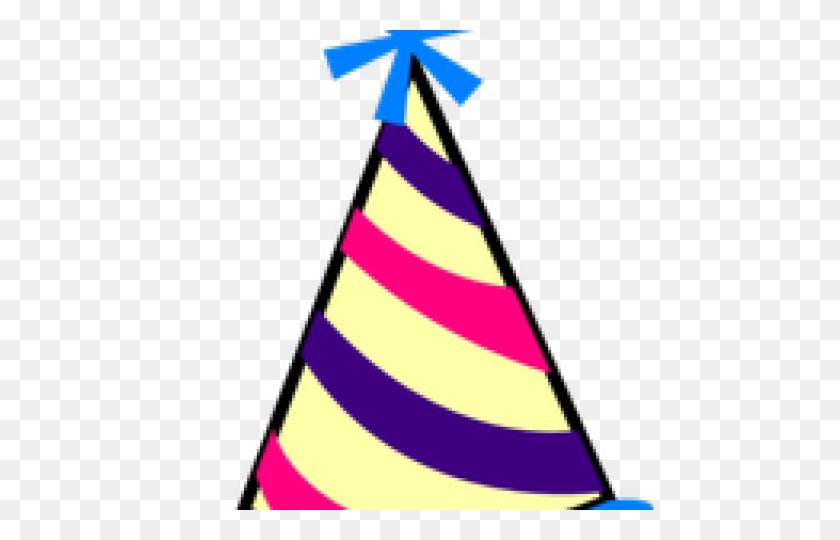 Birthday Clipart Sister - Sister Birthday Clipart