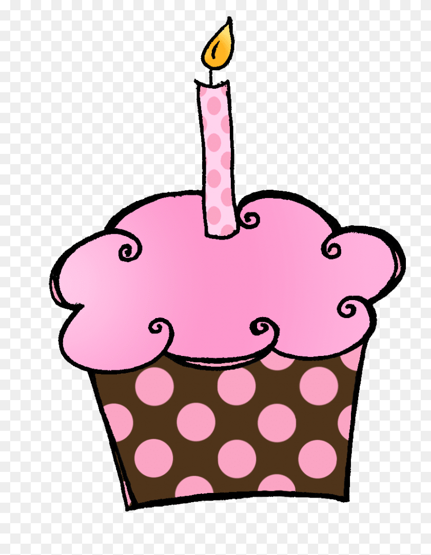 Free Images Of A Birthday Cake Download Free Images Of A Birthday Cake Png Images Free Cliparts On Clipart Library