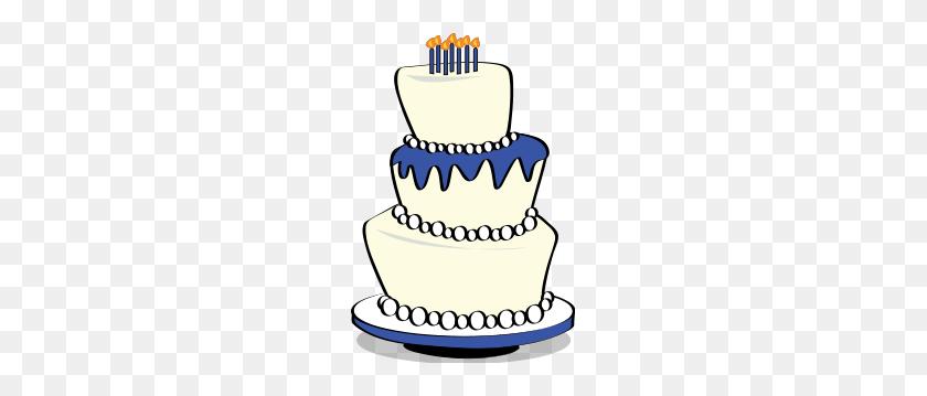 Birthday Designs Clipart - 70th Birthday Clip Art