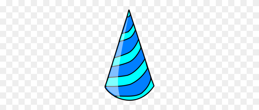 Birthday Hat Clipart Png - Birthday Hat PNG