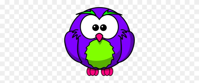 298x291 Birthday Party Owl Clip Art - Free Clipart Birthday Celebration