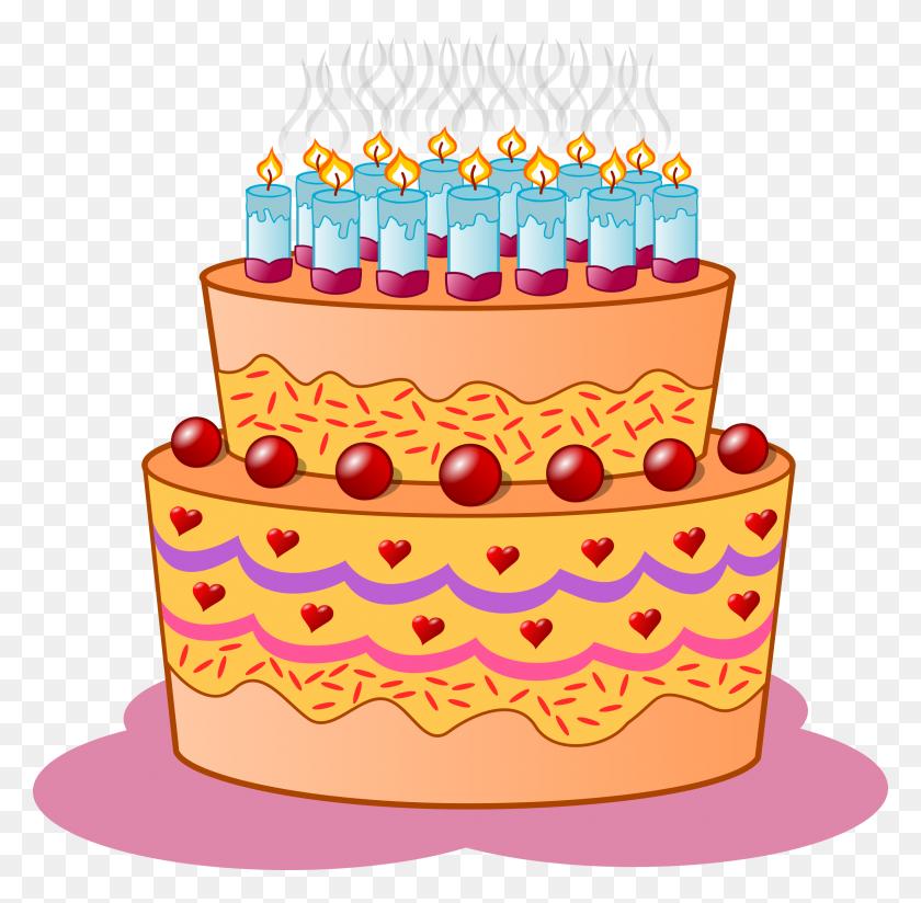 2400x2353 Birthday Pins Birthday - Lottery Clipart