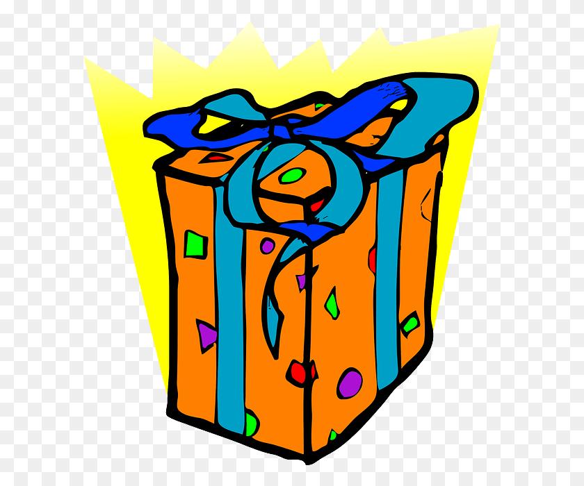 Birthday Present Clipart Hanukkah Presents - Free Hanukkah Clip Art