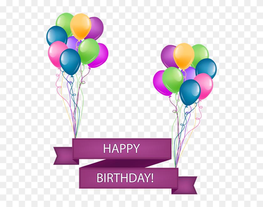 564x600 Birthday Wishes - Minion Birthday Clipart