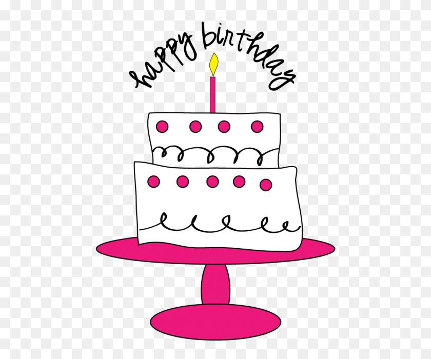 Birthday Wishes Clip Art Happy Birthday Cupcake Clipart Stunning