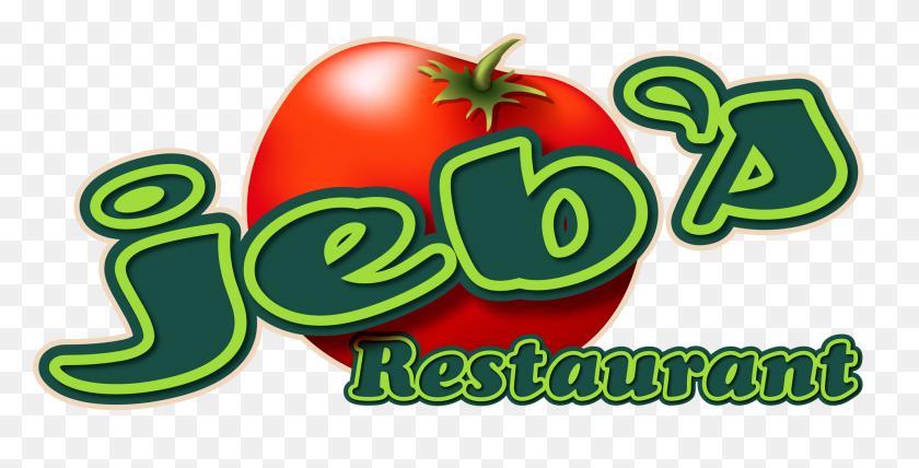 Bistro Chicken Jebs Restaurant Sports Club Lowville Ny - Chicken Tenders Clipart