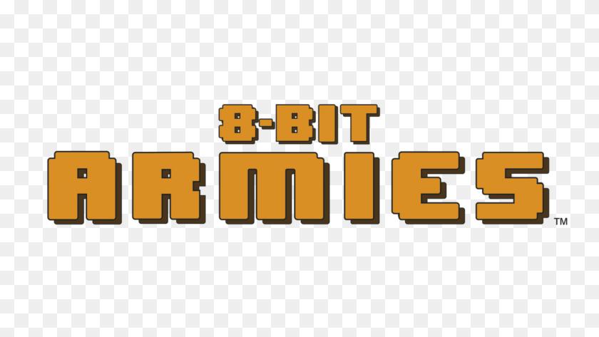 1280x679 Bit Armies Now On Xbox One - Xbox One Logo PNG