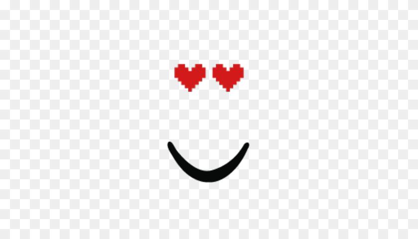 Bit Heart Face Roblox Wikia Fandom Powered 8 Bit Heart Png