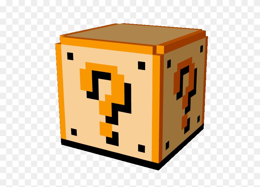 Bit Question Block In Super Mario Know Your - 8 Bit Mario PNG