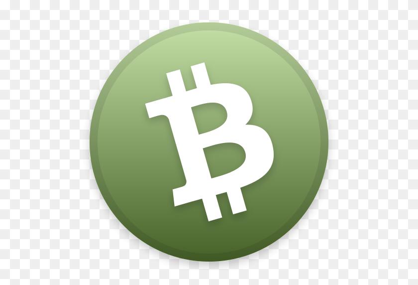 0 37 btc ai usd applicazione profitto bitcoin