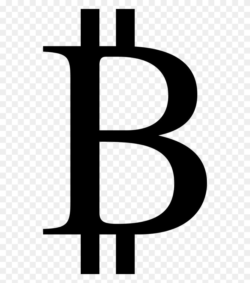 Bitcoin Png Images Free Download Bitcoin Logo Png Bitcoin Logo Png Stunning Free Transparent Png Clipart Images Free Download