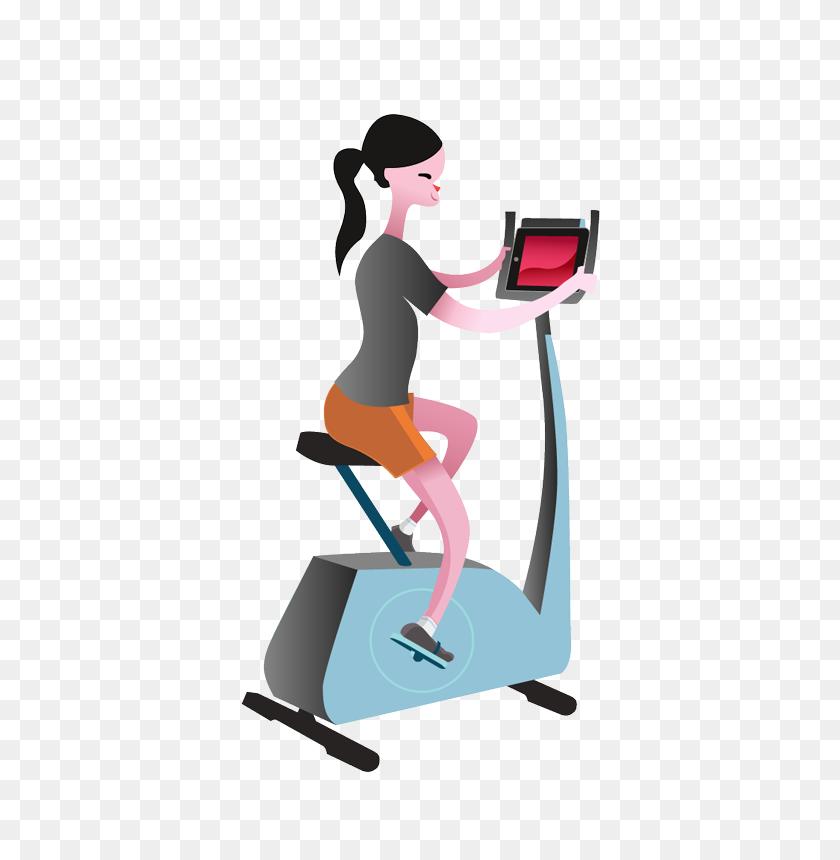Bitgym Developer Workout Equipment Clipart Stunning Free Transparent Png Clipart Images Free Download