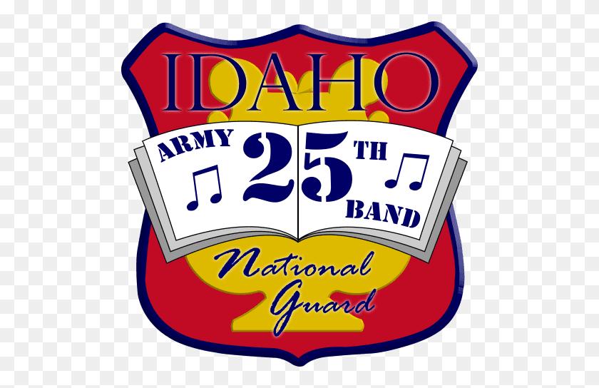 Bizmojo Idaho Band To Give Free Concert Monday Night In Freeman Park - Monday Clip Art Free