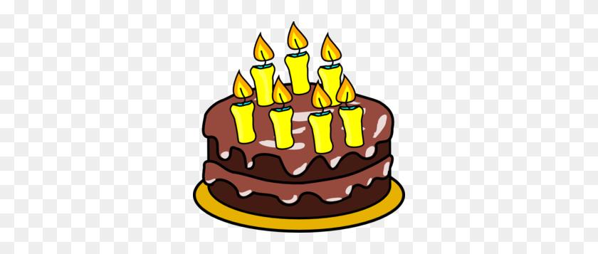 Bklynbiblio August - August Birthday Clipart