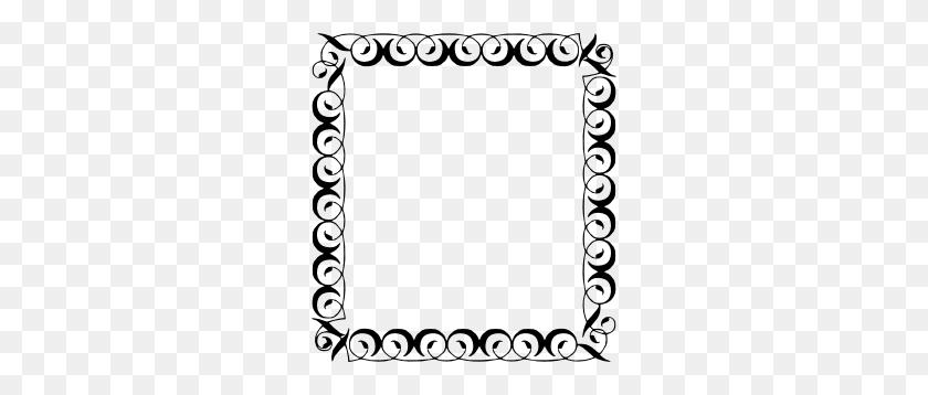 Flower border black and white png, Flower border black and white png  Transparent FREE for download on WebStockReview 2020
