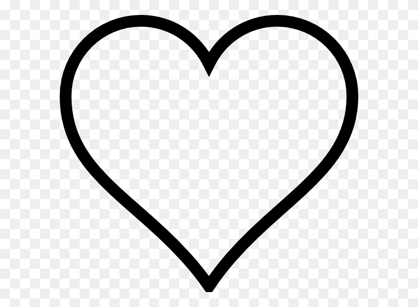 Black And White Heart Images Desktop Backgrounds - Knitting Clipart Black And White