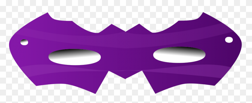 Black And White Masquerade Masks Clip Artmask Clip Art Vector Clip - Masquerade Mask Clipart Free