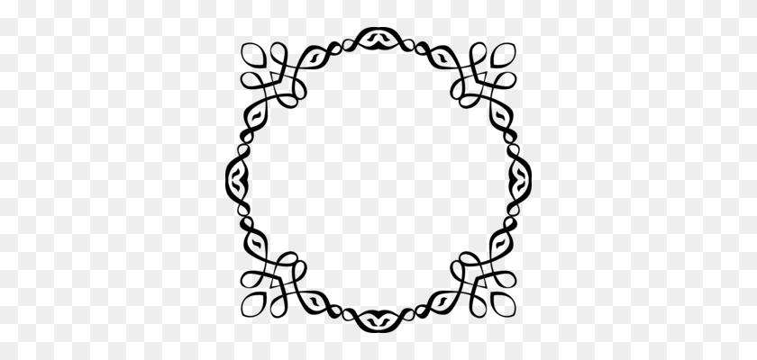 Black And White Polka Dot Wedding Invitation Letter Free - Wedding Invitation Clip Art