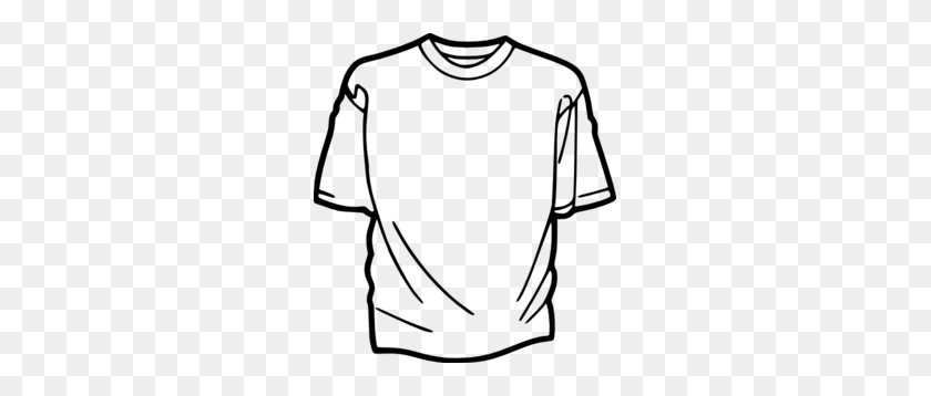 Black And White T Shirts For Women Artee Shirt - Mandm Clipart Black And White