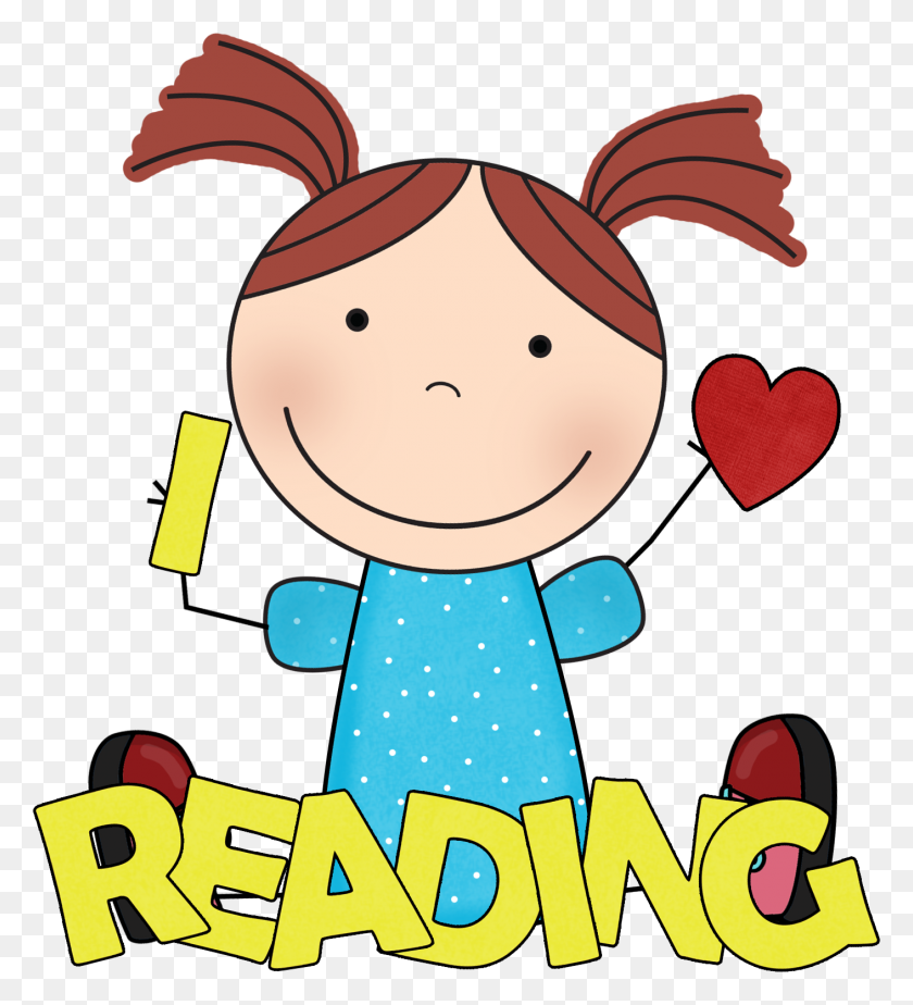 Black Boy Reading Clipart Throughout Reading Clipart - Reading Clipart Free