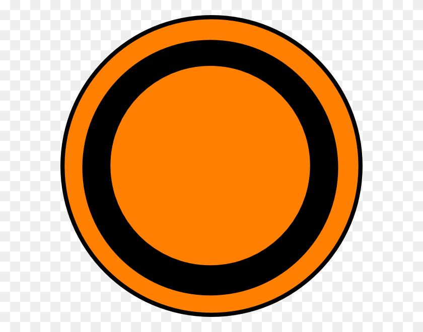 Black Bullseye Target Clip Art Clipart - Bullseye Clipart