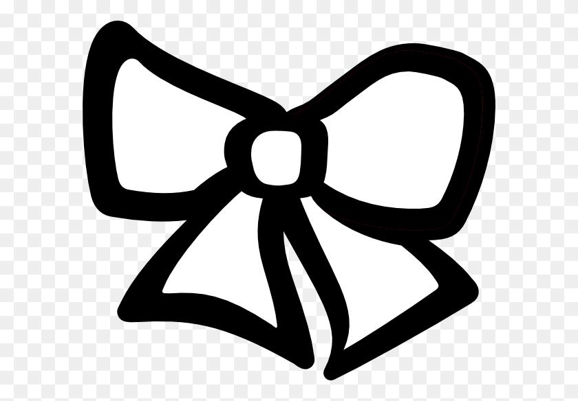 Black Cheerleader Cliparts - Cheerleader Clipart