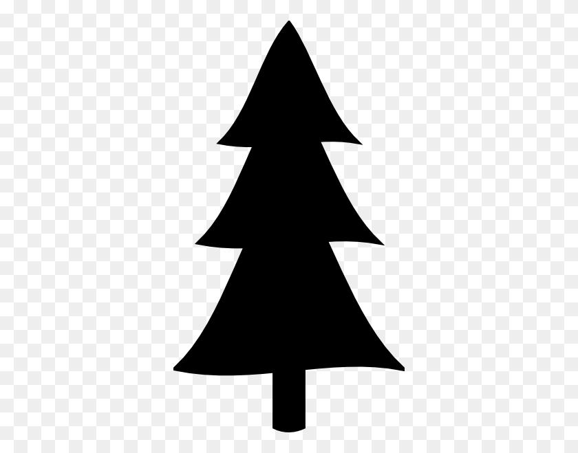 Black Christmas Tree Clip Art Christmas Tree Png Stunning Free