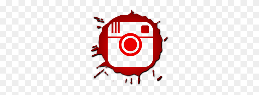 Instagram Logo, Icon, Instagram Gif, Transparent Png ...