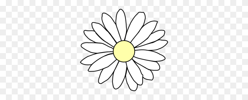line drawing - flowers - dahlia | Drawings | Clipart library | Flower line  drawings, Flower drawing, Line drawing