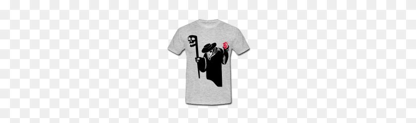 Black Deaths Merchandise Shop Black Death Plague Doctor Single - Plague Doctor PNG
