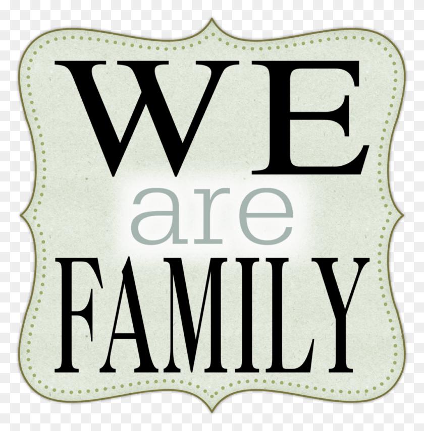 Black Family Reunion Clip Art - Class Reunion Clipart