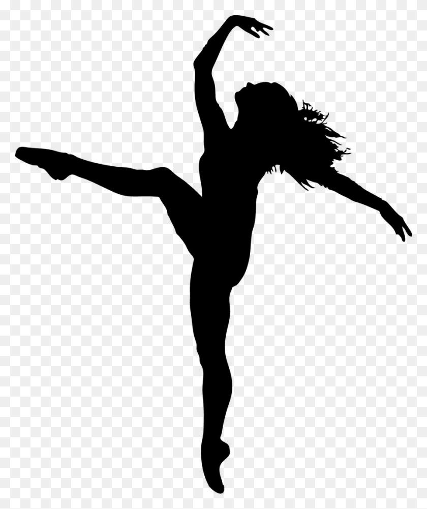 Black Hip Hop Dance Clip Art Hip Hop Dance Clip Art Stunning Free Transparent Png Clipart Images Free Download