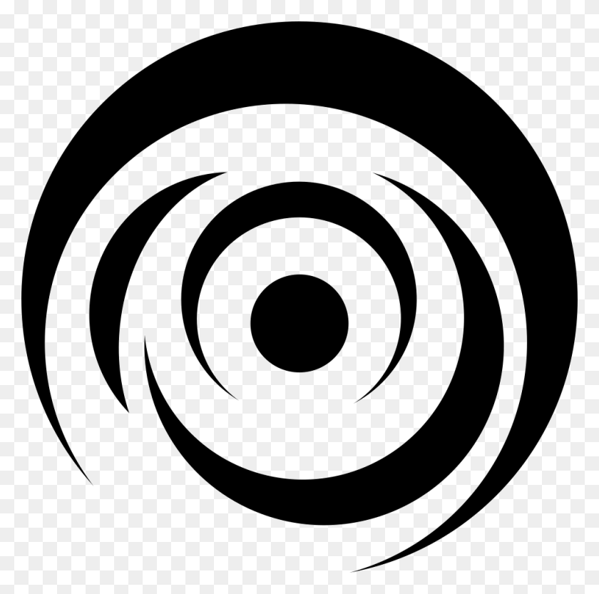 Black Hole Png Icon Free Download - Black Hole PNG