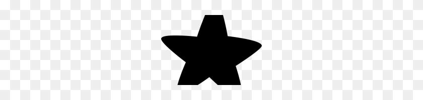 Black Star Clip Art Silhouette Star Clip Art Black Star Png - Black Star Clipart