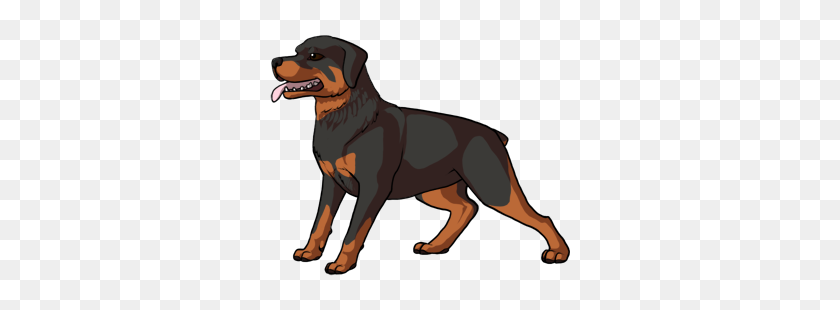 Kennel - find and download best transparent png clipart images at