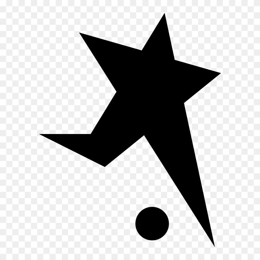 Black Stars Basel Logo Png Transparent Vector - Black Stars PNG