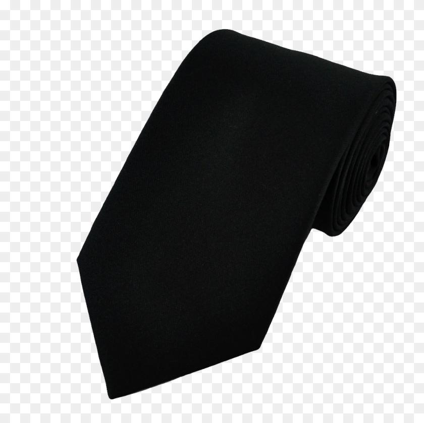 Black Tie Png Image - Black Tie PNG