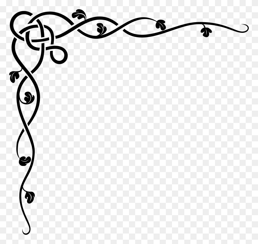 Wedding Bells Clipart.Black White Wedding Clipart Wedding Bells Clipart Black And White