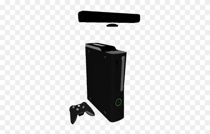 Black Xbox Set Dl Xbox 360 Png Stunning Free Transparent Png