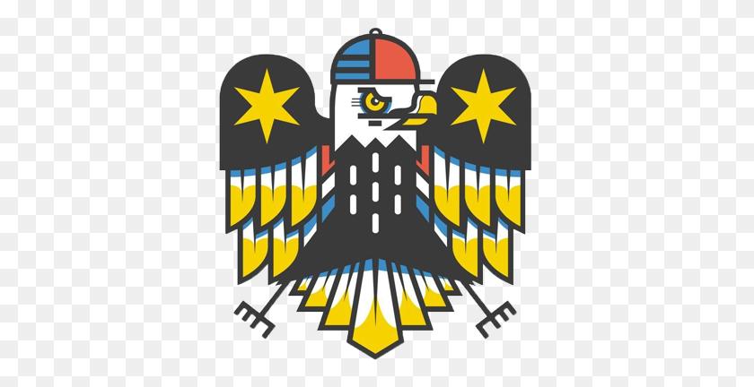 Blackhawks Phone Clipart - Chicago Blackhawks Logo Svg , Free Transparent  Clipart - ClipartKey