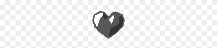 Black Heart Emoji Black Heart Emoji Png Stunning Free Transparent Png Clipart Images Free Download