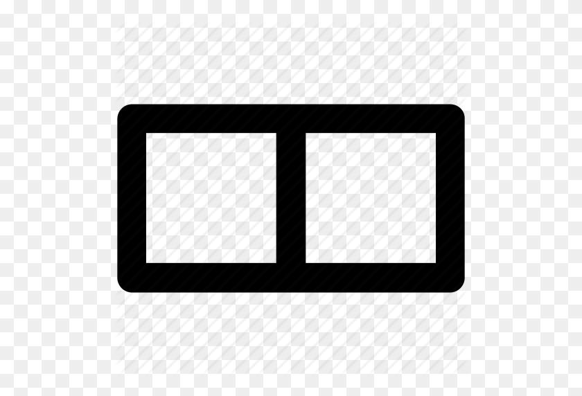 512x512 Blank, Box, Check Box, Empty Box, Ui Icon - Blank Check Clip Art