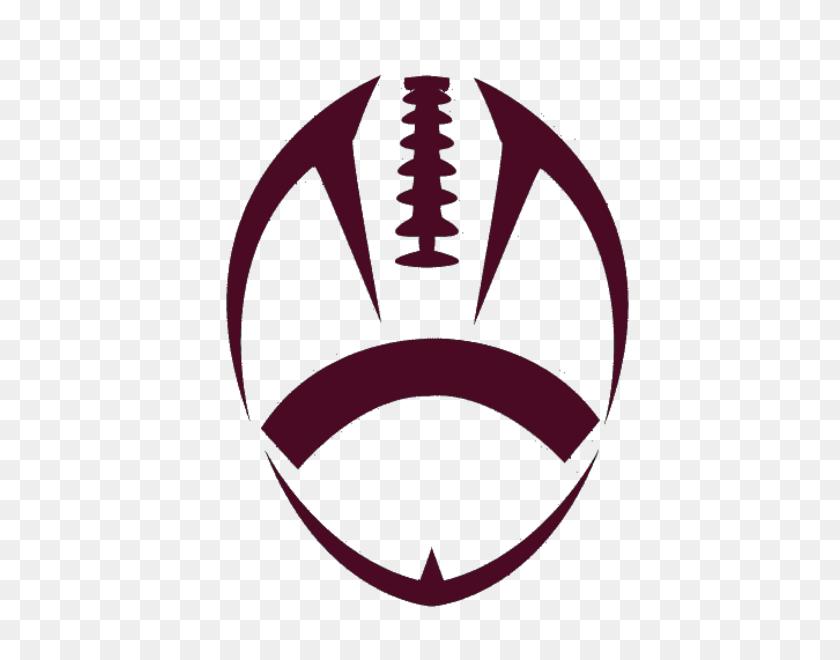 Blank Football Helmet Clipart Kid - Softball Field Clipart