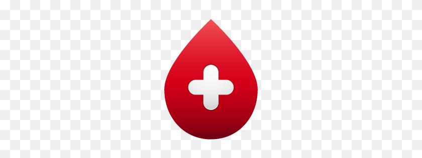 256x256 Bleeding Cliparts - Bleeding Heart Clipart