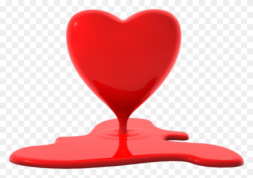 883x600 Bleeding Heart - Bleeding Heart PNG