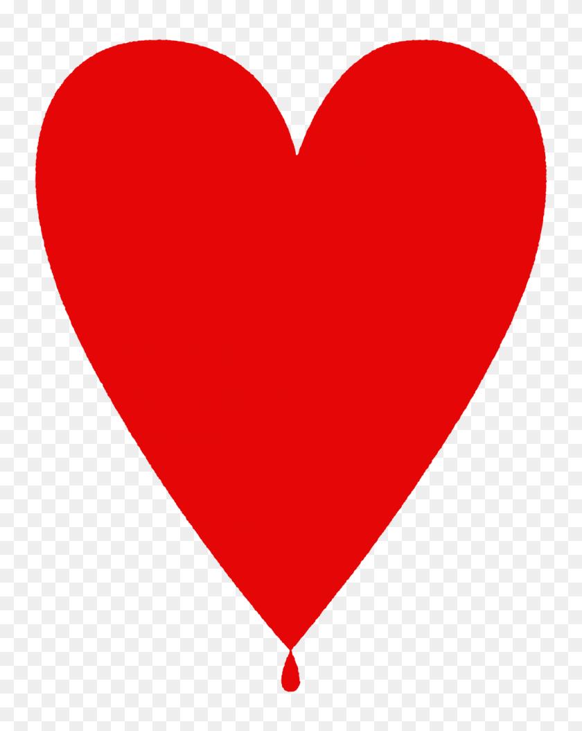 1051x1340 Bleeding Heart - Bleeding Heart PNG