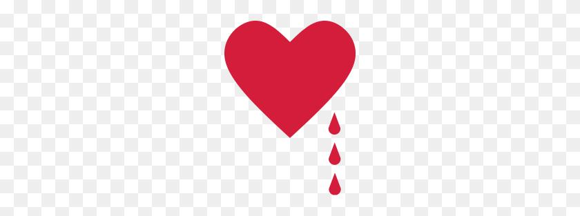190x253 Bleeding Heart - Bleeding Heart PNG